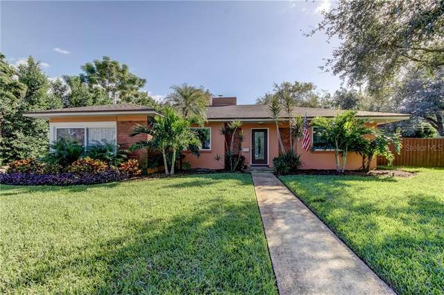 230 62ND Avenue S, St Petersburg, FL 33705 (MLS #U8105977) :: The Figueroa Team