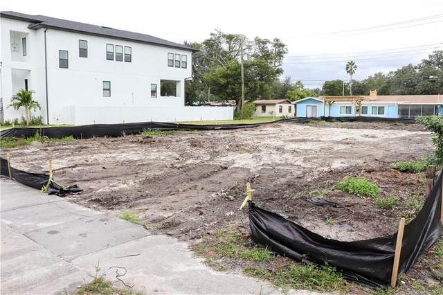 623 Danube Avenue, Tampa, FL 33606 (MLS #U8106001) :: Visionary Properties Inc