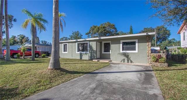 8420 59TH Lane N, Pinellas Park, FL 33781 (MLS #U8106006) :: CENTURY 21 OneBlue