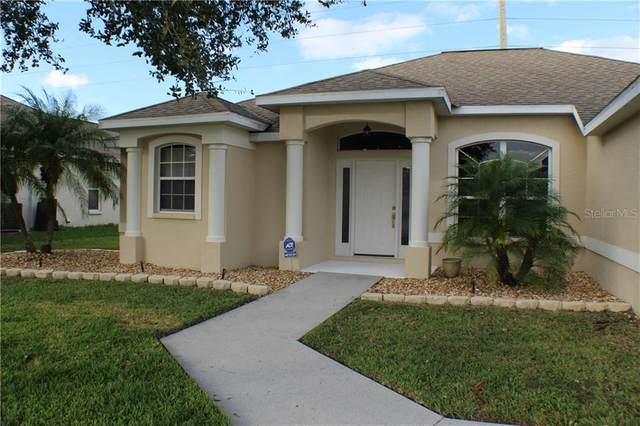3241 44TH Drive E, Bradenton, FL 34203 (MLS #U8106019) :: Sarasota Gulf Coast Realtors
