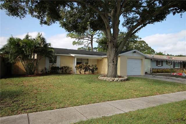 8632 91ST Street, Seminole, FL 33777 (MLS #U8106093) :: Heckler Realty