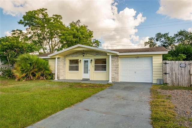 3418 Pinehurst Drive, Holiday, FL 34691 (MLS #U8106146) :: Cartwright Realty