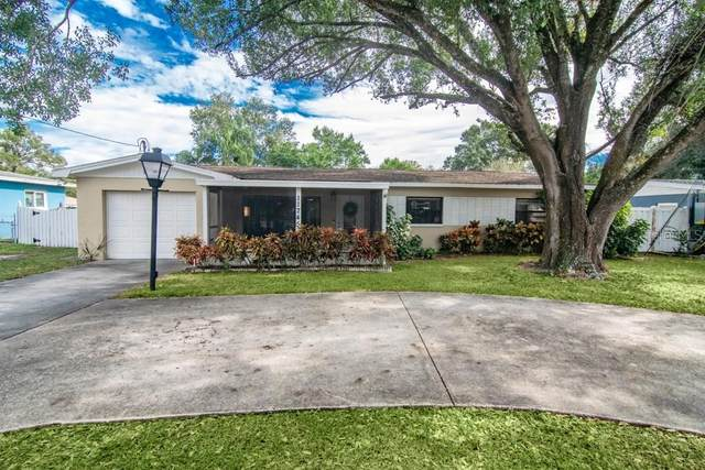 11745 N Boulevard, Tampa, FL 33612 (MLS #U8106194) :: Keller Williams on the Water/Sarasota
