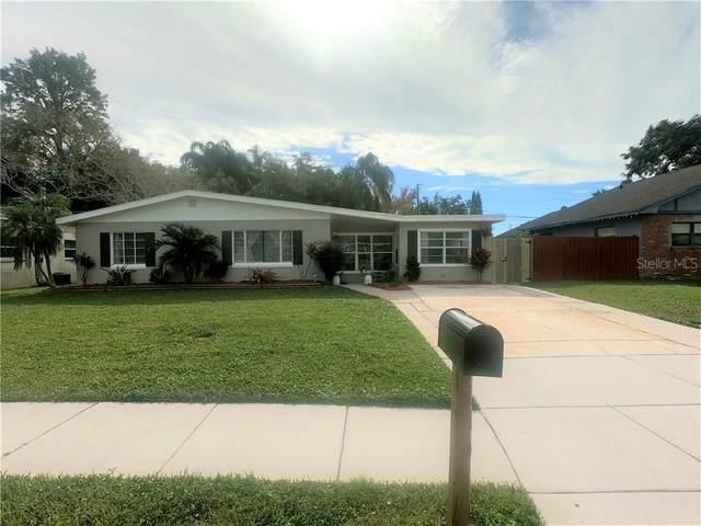 1325 Terrace Road, Clearwater, FL 33755 (MLS #U8106231) :: RE/MAX Premier Properties