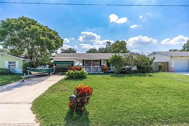 10548 127TH Place, Largo, FL 33773 (MLS #U8106258) :: Team Borham at Keller Williams Realty