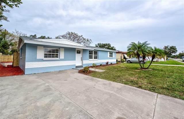 6865 82ND Avenue N, Pinellas Park, FL 33781 (MLS #U8106387) :: RE/MAX Premier Properties