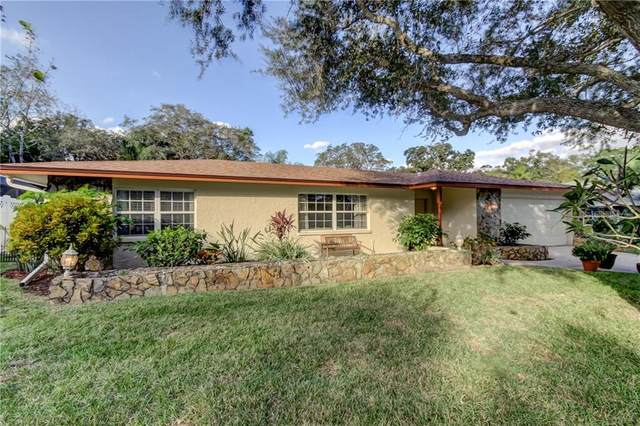 2037 Macarthur Court, Dunedin, FL 34698 (MLS #U8106453) :: Griffin Group