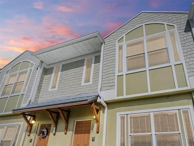 1285 Sawgrass Street, Clearwater, FL 33755 (MLS #U8106537) :: Key Classic Realty