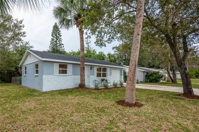 7311 Oelsner Street, New Port Richey, FL 34652 (MLS #U8106566) :: Premier Home Experts