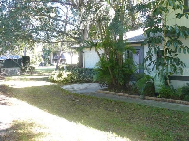 2932 Lichen Lane A, Clearwater, FL 33760 (MLS #U8106595) :: Homepride Realty Services