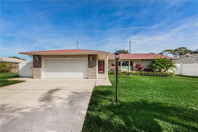 320 Osprey Lane, Palm Harbor, FL 34683 (MLS #U8106610) :: Century 21 Professional Group
