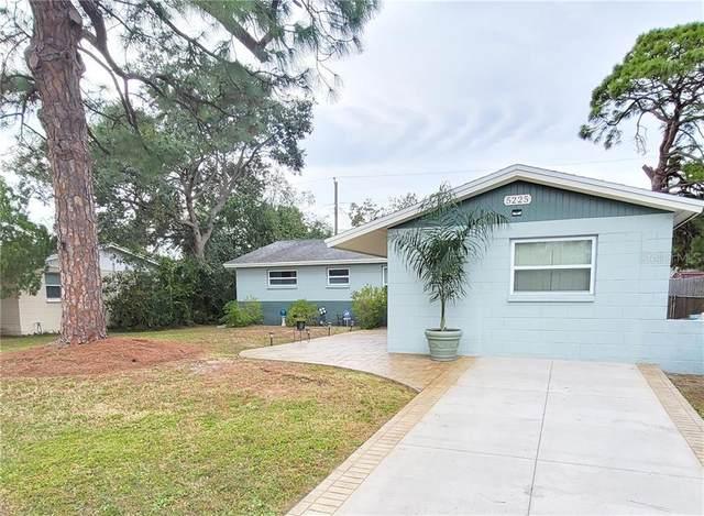 5225 87TH Avenue N, Pinellas Park, FL 33782 (MLS #U8106628) :: Homepride Realty Services