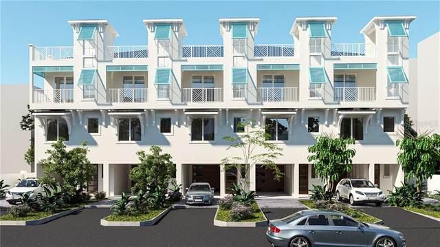 11797 1ST Street E, Treasure Island, FL 33706 (MLS #U8107165) :: Vacasa Real Estate