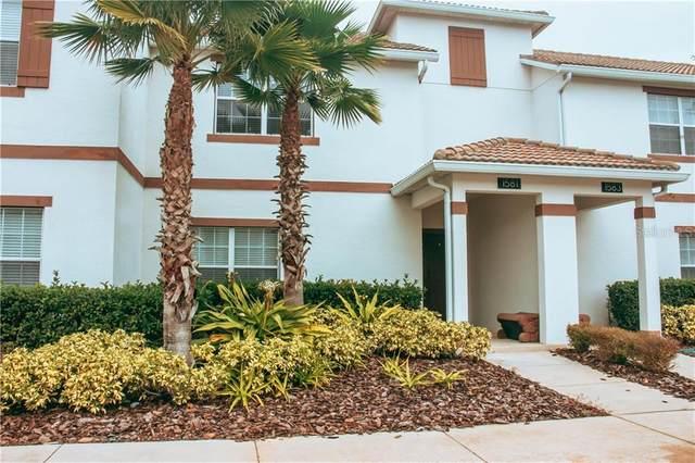 1581 Moon Valley Drive, Champions Gate, FL 33896 (MLS #U8107244) :: Sell & Buy Homes Realty Inc