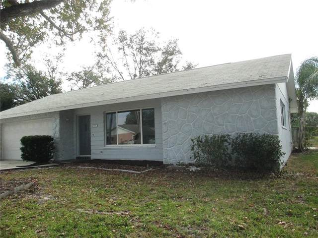 Clearwater, FL 33759 :: Young Real Estate