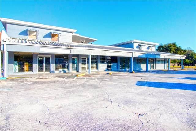 1407 N Betty Lane, Clearwater, FL 33755 (MLS #U8107955) :: BuySellLiveFlorida.com