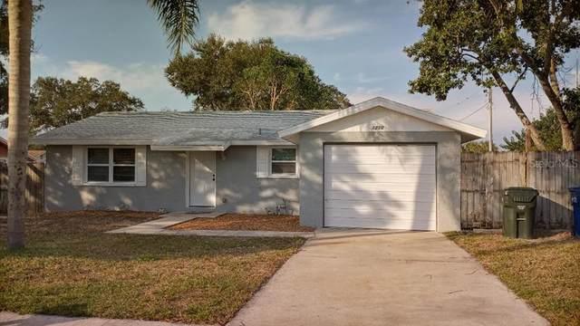 1210 18TH Avenue SW, Largo, FL 33778 (MLS #U8108250) :: Dalton Wade Real Estate Group