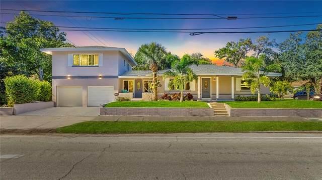 2110 1ST Street N, St Petersburg, FL 33704 (MLS #U8108305) :: Everlane Realty