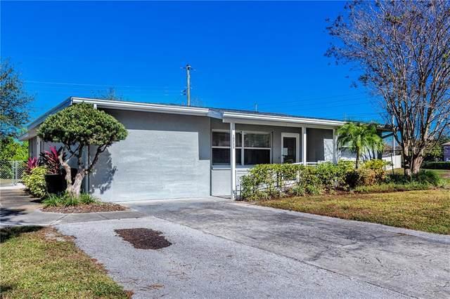 10733 57TH Avenue, Seminole, FL 33772 (MLS #U8108359) :: Burwell Real Estate