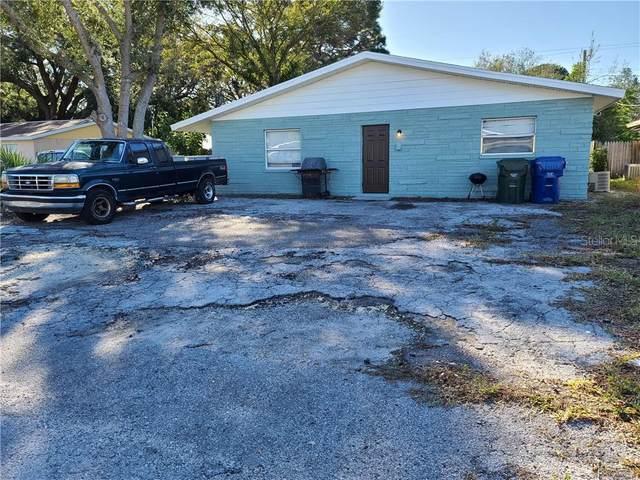 3704 141ST Avenue N, Largo, FL 33771 (MLS #U8108587) :: Griffin Group