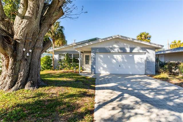 1845 New Hampshire Avenue NE, St Petersburg, FL 33703 (MLS #U8108762) :: Bob Paulson with Vylla Home