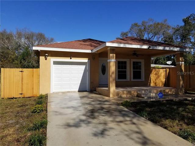 4659 Queensboro Avenue S, St Petersburg, FL 33711 (MLS #U8108972) :: Everlane Realty