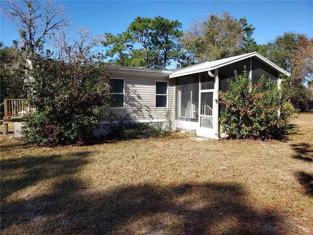Homosassa, FL 34446 :: Griffin Group