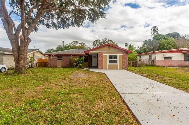 9537 Groveland Street, Seminole, FL 33772 (MLS #U8109417) :: Pepine Realty