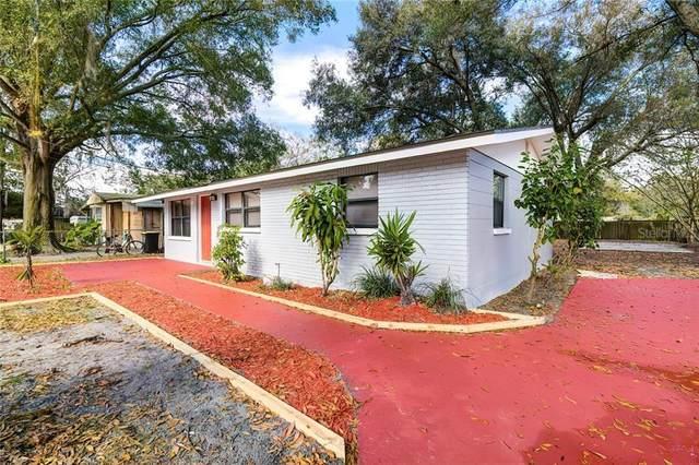 111 7TH TERRACE WAHNETA Way, Winter Haven, FL 33880 (MLS #U8109568) :: Griffin Group