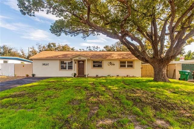 10881 108TH Street, Seminole, FL 33778 (MLS #U8109585) :: Everlane Realty