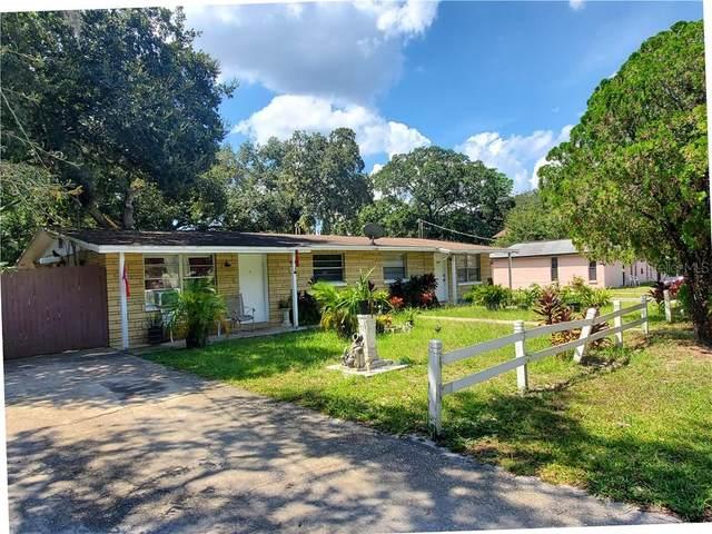 Tampa, FL 33613 :: Sarasota Home Specialists