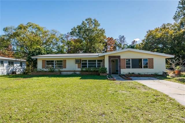 8640 Gardenia Drive, Largo, FL 33777 (MLS #U8109607) :: Frankenstein Home Team