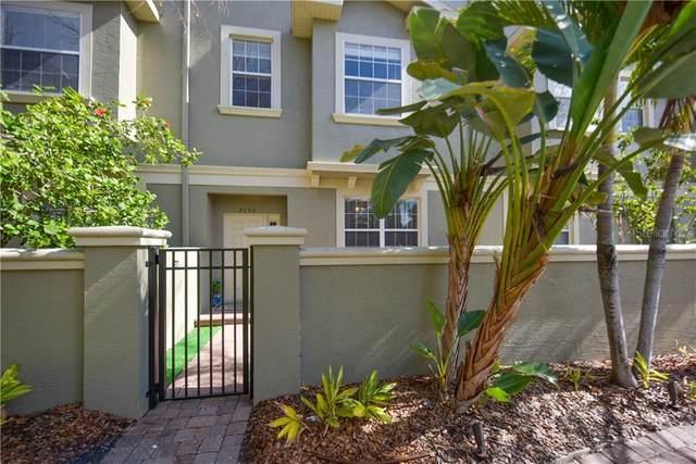 7150 102ND Lane, Seminole, FL 33772 (MLS #U8109660) :: RE/MAX Local Expert
