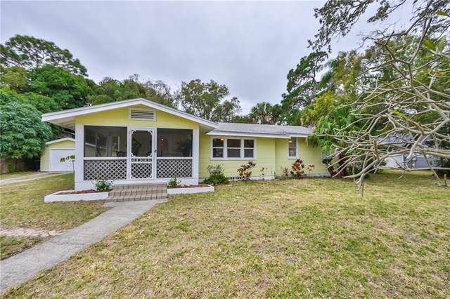 Clearwater, FL 33755 :: Premier Home Experts