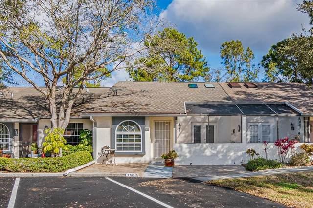 3777 Mission Court, Largo, FL 33771 (MLS #U8109690) :: Realty Executives Mid Florida