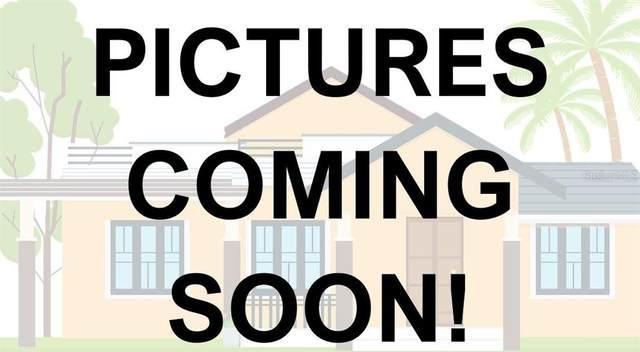 1736 Seneca Avenue, Lakeland, FL 33801 (MLS #U8109932) :: Griffin Group