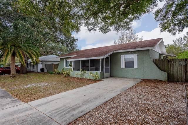 9332 92ND Avenue, Seminole, FL 33777 (MLS #U8109995) :: Frankenstein Home Team