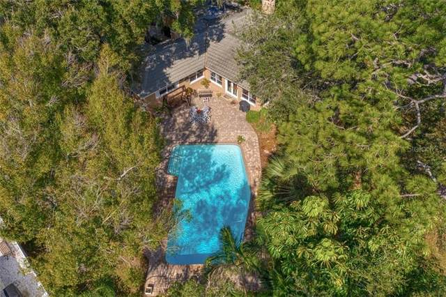 1333 Indian Rocks Road, Belleair, FL 33756 (MLS #U8110143) :: RE/MAX Local Expert