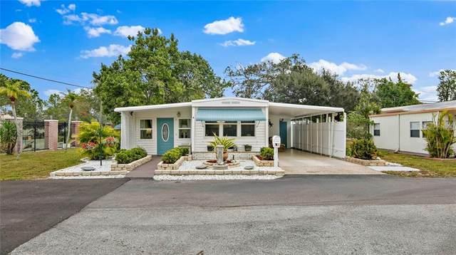 6 Parkwood, Bradenton, FL 34208 (MLS #U8110156) :: Everlane Realty