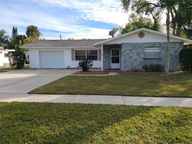 1822 1ST Avenue E, Bradenton, FL 34208 (MLS #U8110190) :: Team Buky