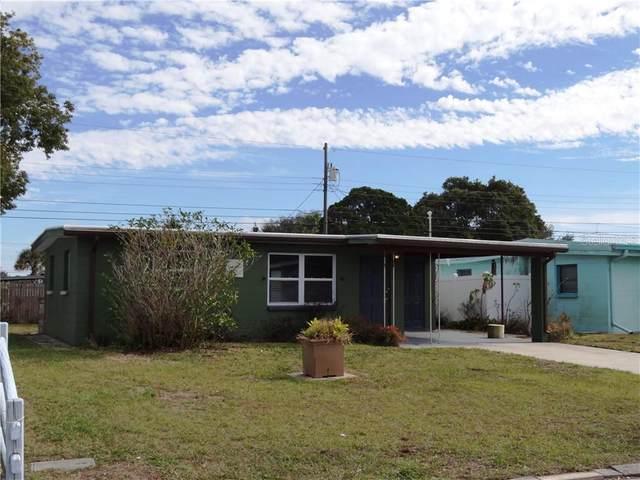 12023 106TH Street, Largo, FL 33773 (MLS #U8110204) :: Dalton Wade Real Estate Group
