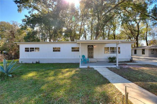 7840 E Southlake Drive, Floral City, FL 34436 (MLS #U8110240) :: Griffin Group