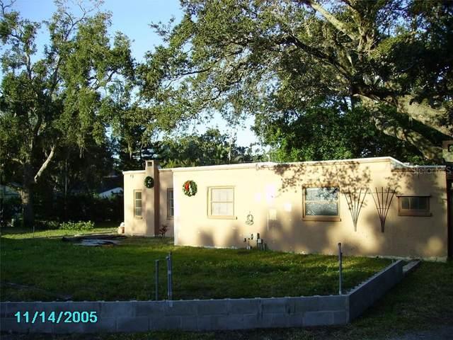 320 Albert Street, Dunedin, FL 34698 (MLS #U8110269) :: Everlane Realty