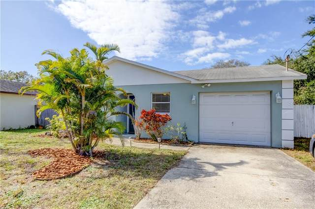 13230 Madison Avenue, Largo, FL 33773 (MLS #U8110312) :: Zarghami Group