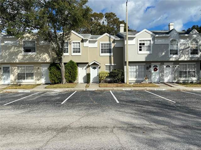 6681 121ST Avenue C, Largo, FL 33773 (MLS #U8110373) :: Dalton Wade Real Estate Group