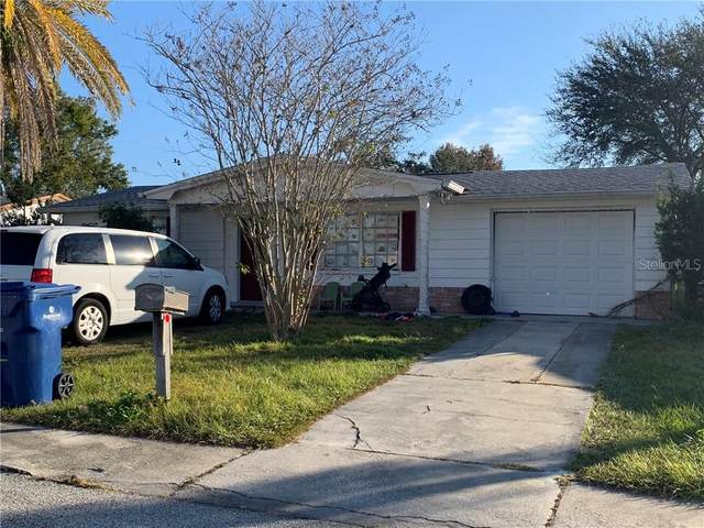 3232 Brookfield Drive, Holiday, FL 34691 (MLS #U8110441) :: The Lersch Group