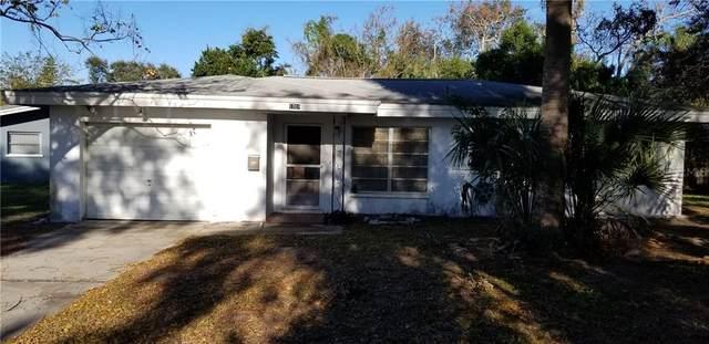 1701 Cardinal Drive, Clearwater, FL 33759 (MLS #U8110443) :: Team Pepka
