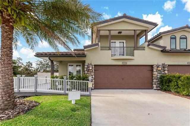 21000 Isola Bella Circle #26, Venice, FL 34292 (MLS #U8110624) :: Armel Real Estate