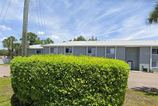 St Petersburg, FL 33703 :: Premier Home Experts