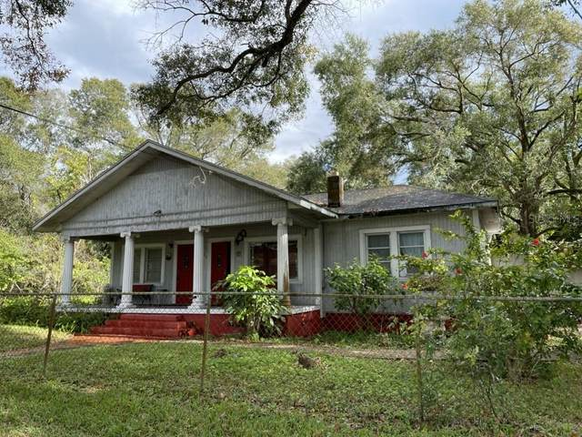 2807 Locicero Drive, Tampa, FL 33619 (MLS #U8110678) :: Premier Home Experts